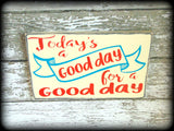 Inspirational Office Decor, Motivational Sign, Rustic Decor