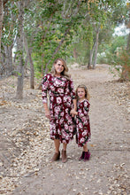 Load image into Gallery viewer, Mommy & Me Paige Dress