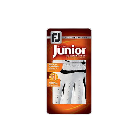 Foot Joy Junior Gloves (6 Pack)