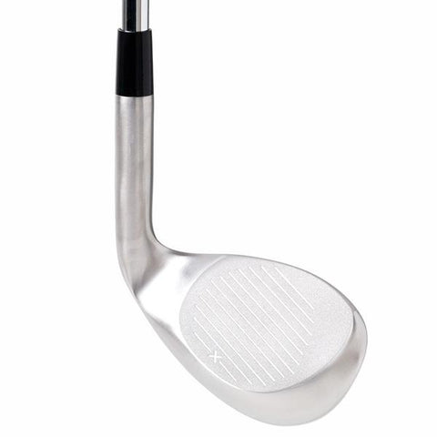 Tour Striker Training Club Pitching Wedge