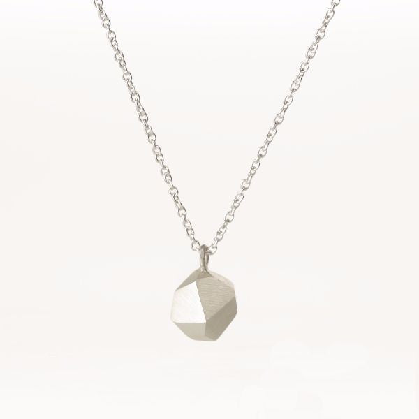 FIONN Gem Necklace