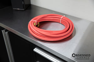Prevost 50' Air Hose