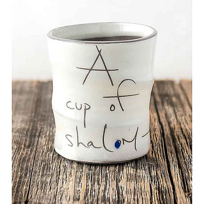 Cups of .......