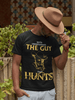 The Guy That Hunts Limited Edition Hunting T-Shirt
