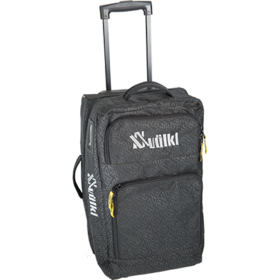 VOLKL WHEELED CARRY ON