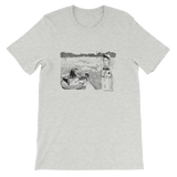 Bad News Bears - Lupus T-Shirt