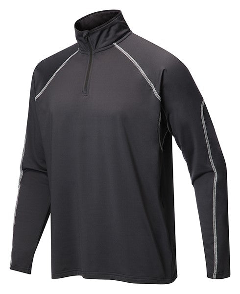 JRB Mens Fleece Baselayers