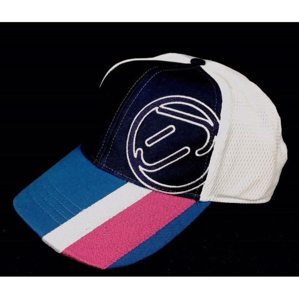 Ian Poulter IJP Tour Golf League Cap