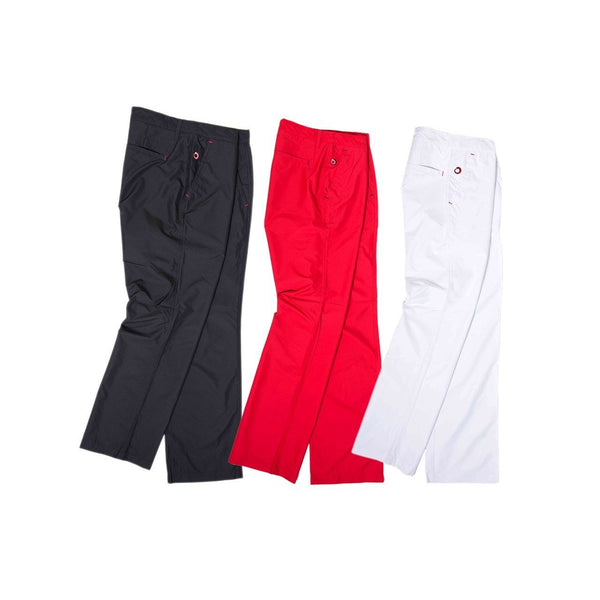 Lobster Golf Jess Tour H2OFF Water Resistant Pants