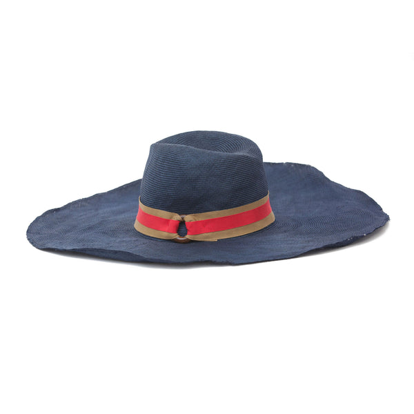 DEBRA HAT (50% off sample)