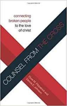 Counsel From The Cross