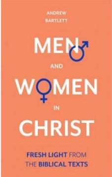 Men and Women in Christ