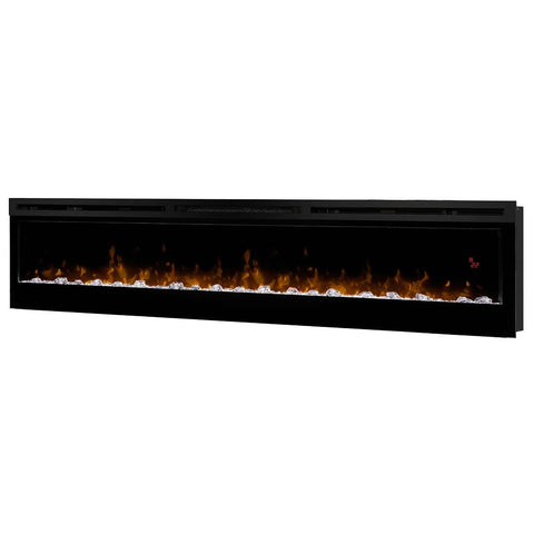 Dimplex Prism Series Linear Electric Fireplace