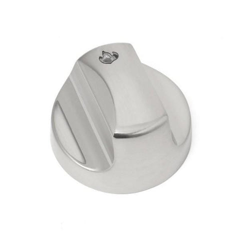 Napoleon S88001 Large Control Knob - Clear Flame
