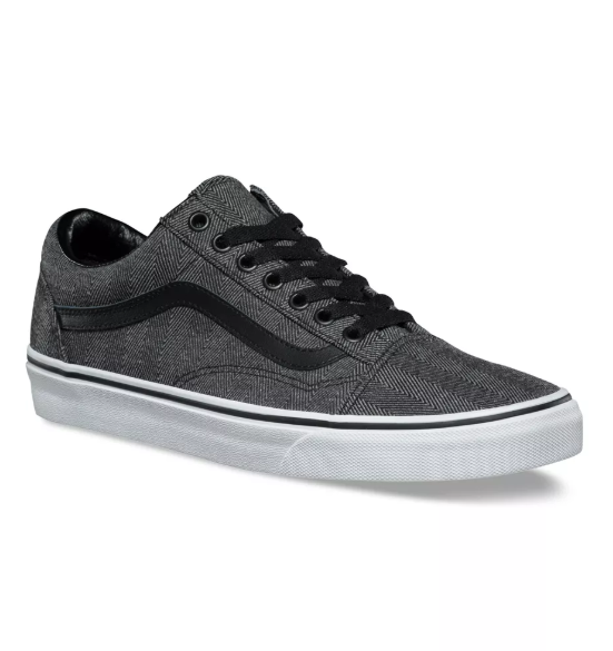Vans Zapatilla Old Skool - VN0A38G1U4J