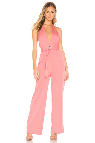 Bobbi Jumpsuit