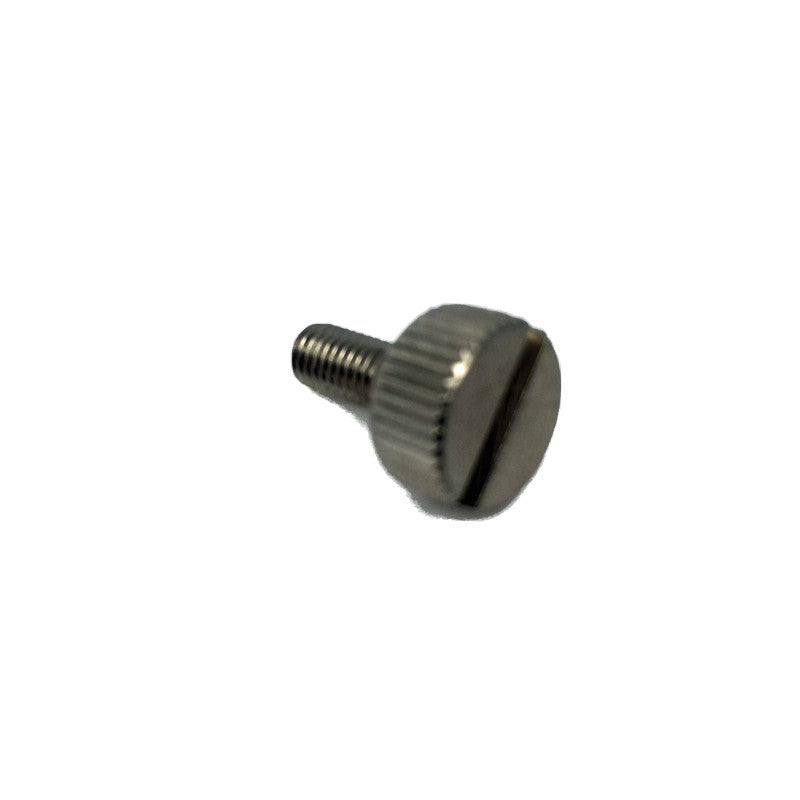 hatsuyuki-hf-500e-replacement-part-83a-screw-for-rear-ice-sheild