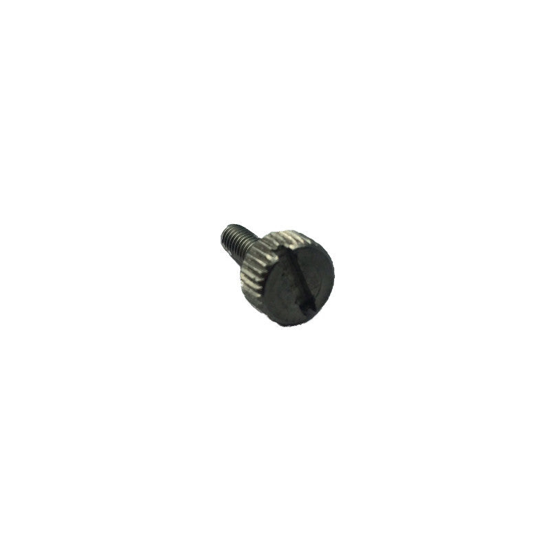 Hatsuyuki HF-500E replacement part 82 screw for top frame case
