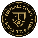 Football Town Global