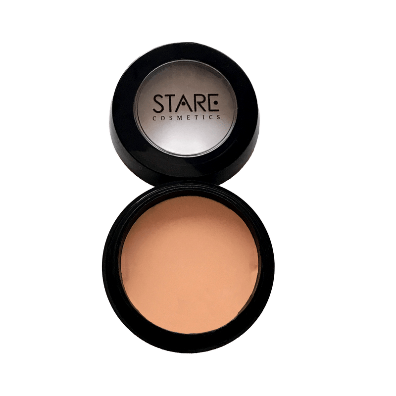 Concealer Pots Face STARE Cosmetics CPC1