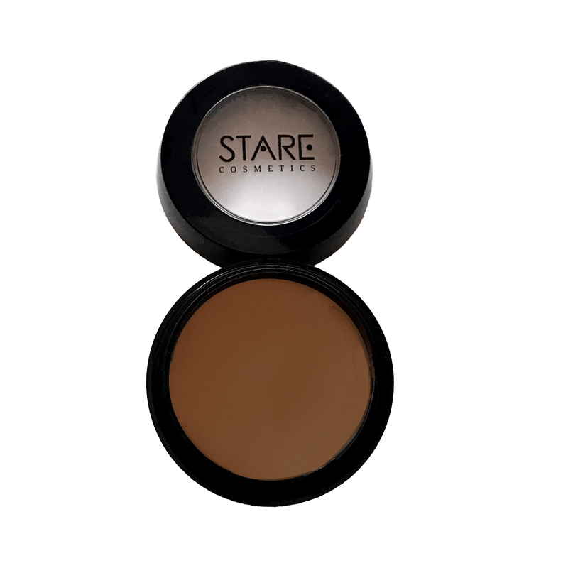 Concealer Pots Face STARE Cosmetics CPC11