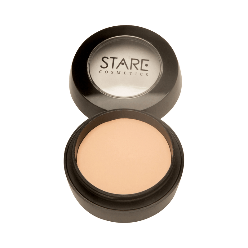 Concealer Pots Face STARE Cosmetics CPC2