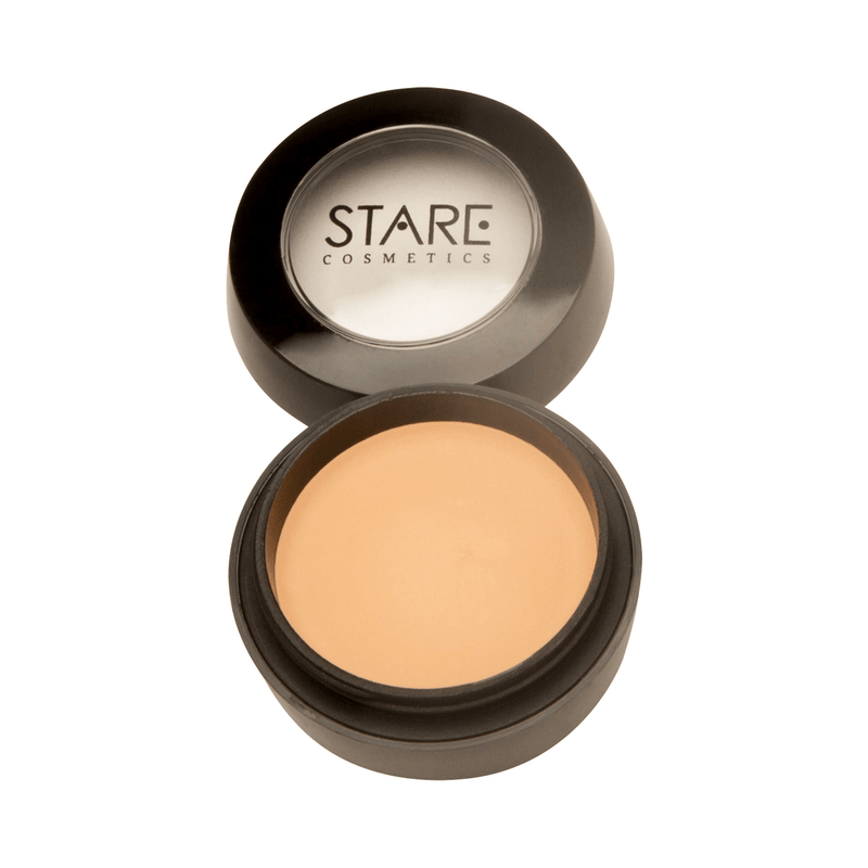 Concealer Pots Face STARE Cosmetics CPC4