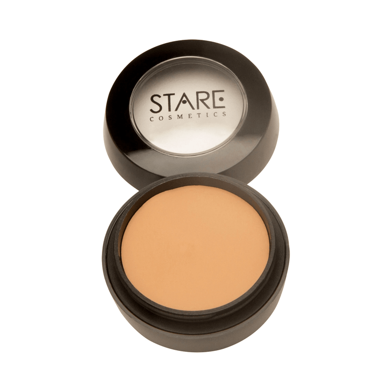 Concealer Pots Face STARE Cosmetics CPC5