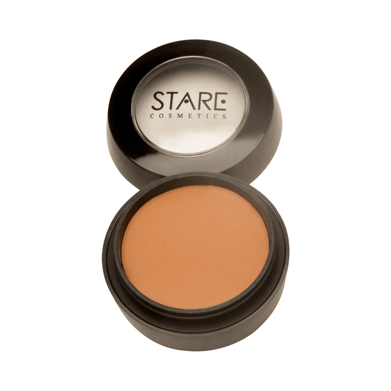 Concealer Pots Face STARE Cosmetics CPC8