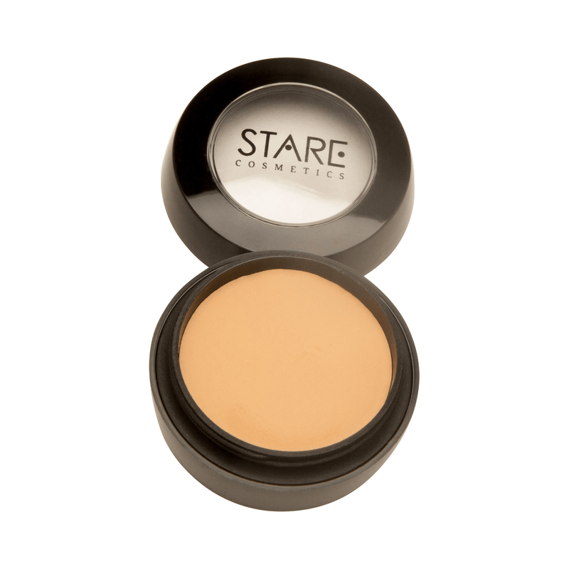 Concealer Pots Face STARE Cosmetics CPW2