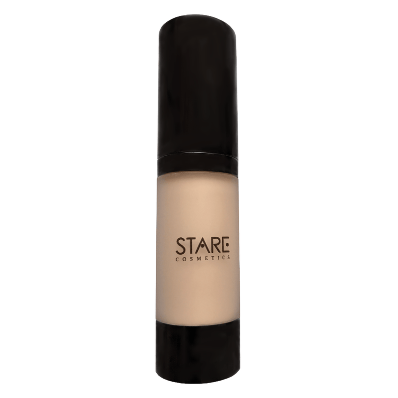 HD Foundation Face STARE Cosmetics HDC1 Cool Standard