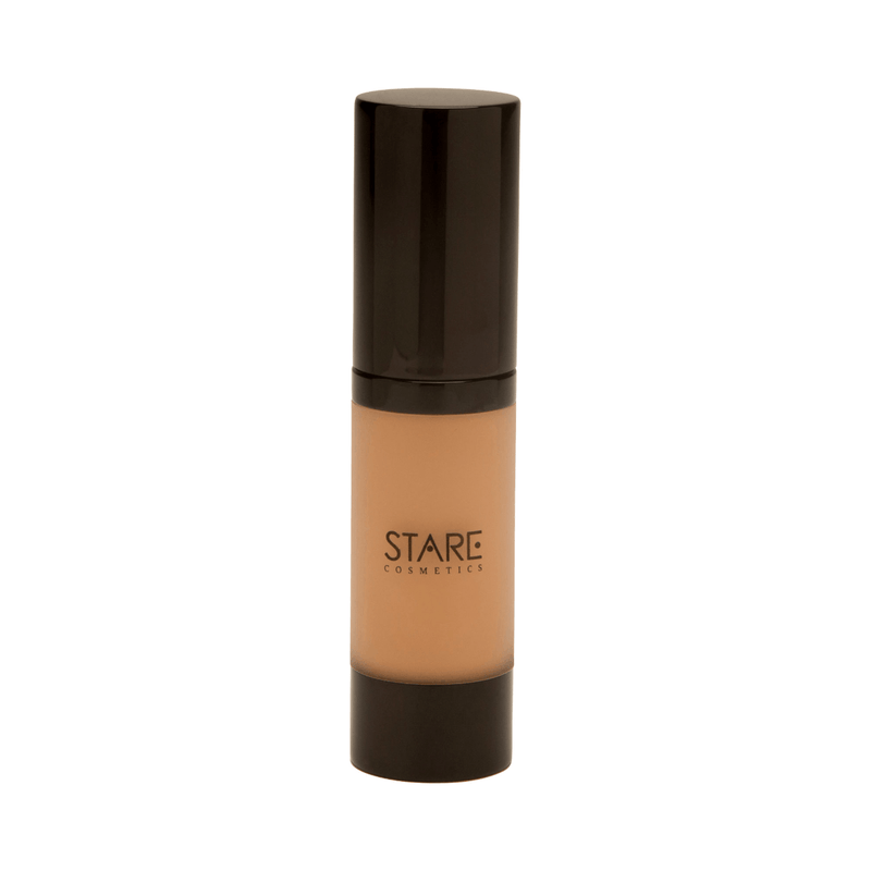 HD Foundation Face STARE Cosmetics HDC6 Cool Standard