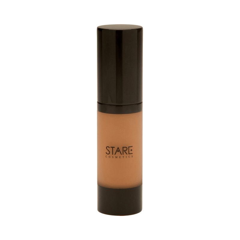 HD Foundation Face STARE Cosmetics HDC8 Cool Standard