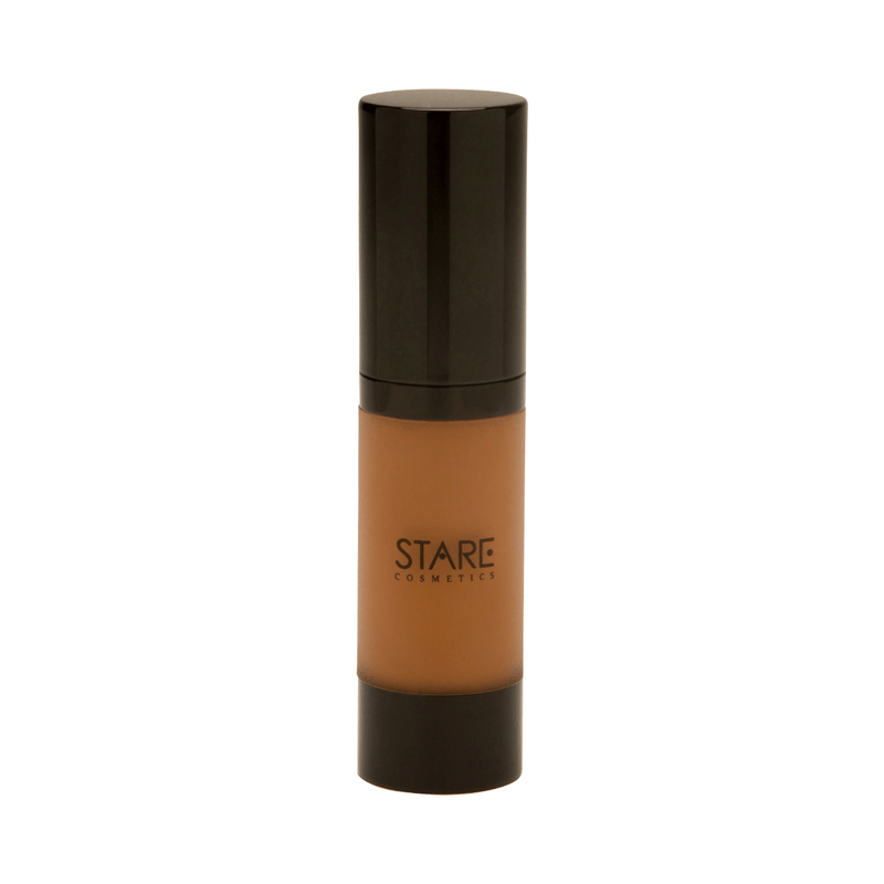 HD Foundation Face STARE Cosmetics HDW10 Warm Standard