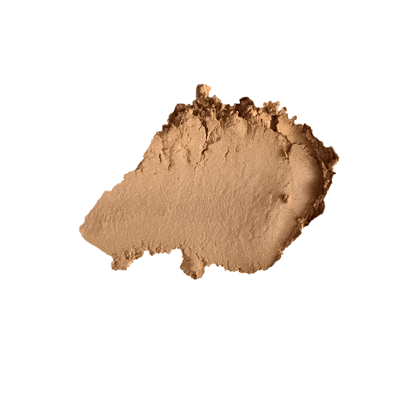 Mineral Foundation - Loose Face STARE Cosmetics LMFC3 Cool Standard