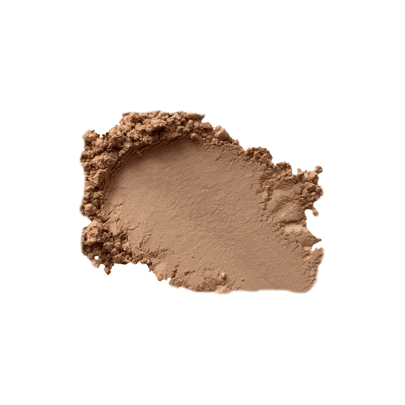 Mineral Foundation - Loose Face STARE Cosmetics LMFC4 Cool Standard