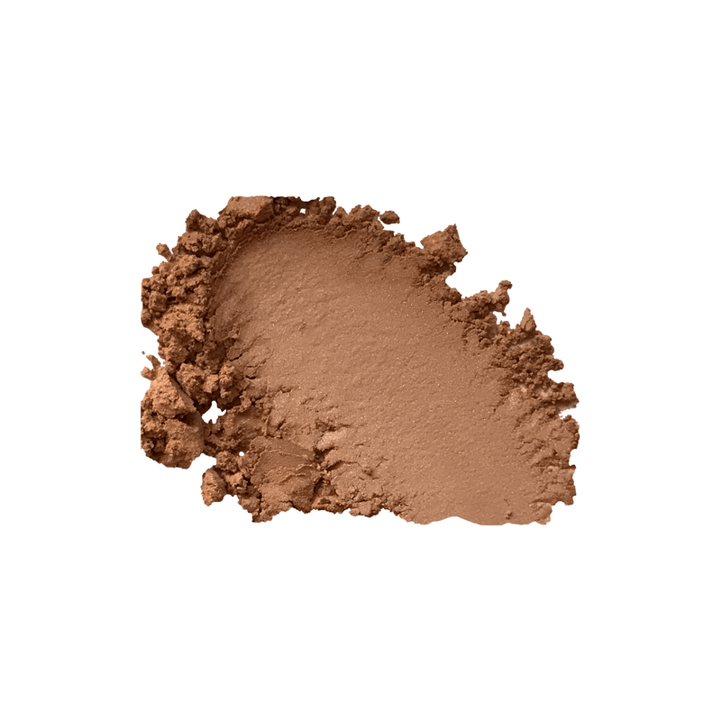 Mineral Foundation - Loose Face STARE Cosmetics LMFC5 Cool Standard