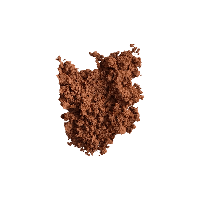 Mineral Foundation - Loose Face STARE Cosmetics LMFC7 Cool Standard