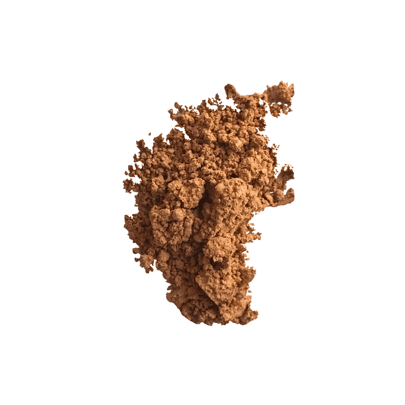 Mineral Foundation - Loose Face STARE Cosmetics LMFW9 Warm Standard