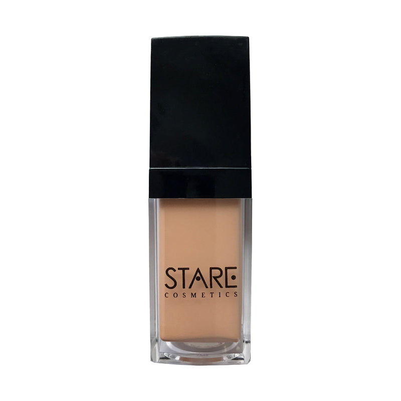 Sheer Veil Foundation Face STARE Cosmetics SVC1 Cool Standard