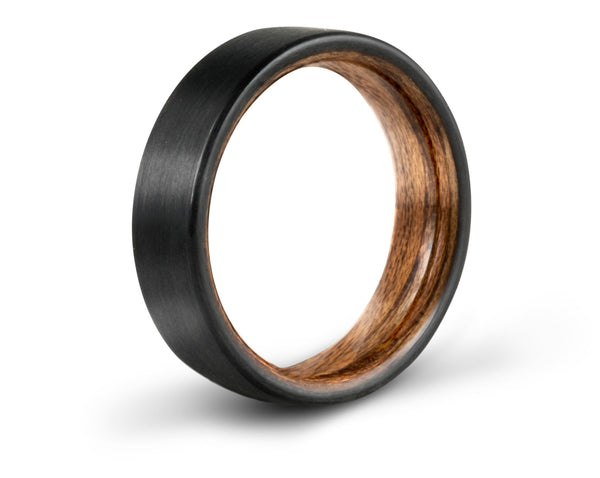 rosewood wedding bands