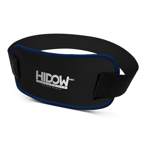 Hidow Conductive Therapy Belt