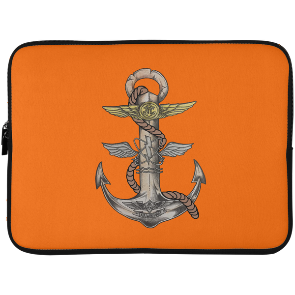 AW Forever Laptop Sleeve - 15 Inch