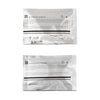 Nano Shiso Revitalizing Face Mask (3 Sets) - THANN USA