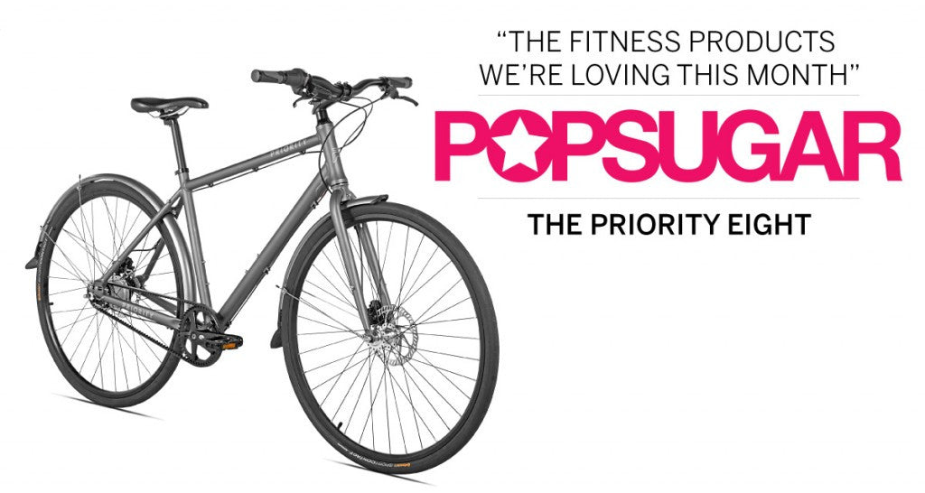 FITNESS PRODUCTS WE LOVE BY POP SUGAR