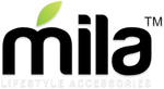 Mila Lifestyle Accessories