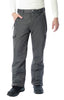 SkiGear by Arctix Men's 1960 Snow Pants