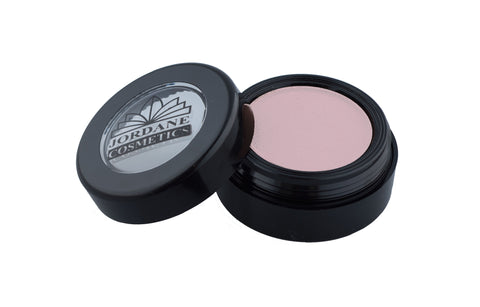 7068 Bittersweet Purple (Satin) Eyeshadow