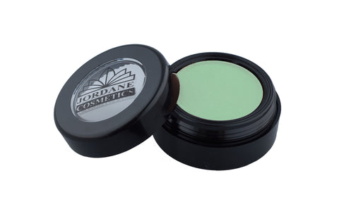 7088 Soft Aqua Eyeshadow