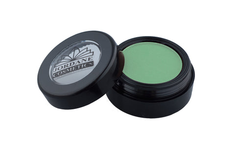 7089 Forest (Pearl) Eyeshadow